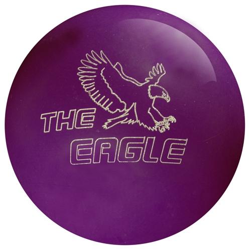 900 global eagle