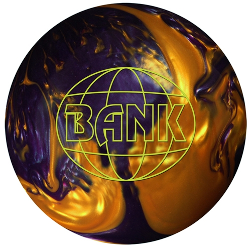 900 Global bowling balls, 900 global bank pearl
