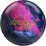 900 Global Big Dream Pearl, bowling, ball, forsale