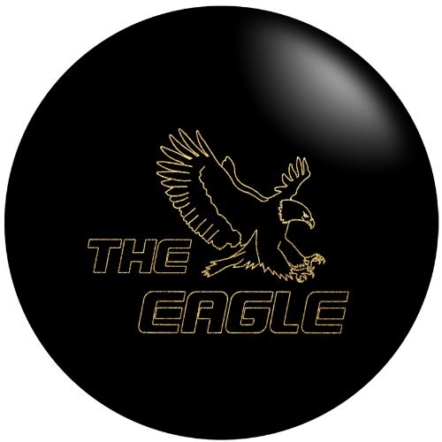 900 Global Black Eagle