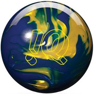 Storm IQ Tour Fusion, Bowling Ball