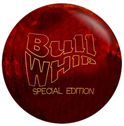 AMF Bull Whip Special Edition