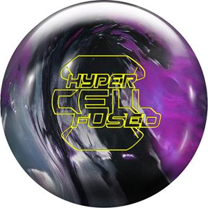 Roto Grip Hyper Cell Fused, Roto Grip Bowling Ball Video Reviews, Roto Grip Bowling Ball Reviews