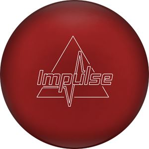 Columbia 300 Impulse Solid, Columbia 300 Bowling Ball Video Reviews, Columbia 300 Bowling Ball Reviews