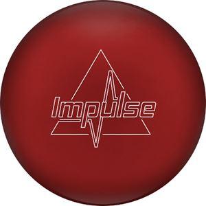 Columbia 300 Impulse Solid, Columbia 300 Bowling Balls, Columbia 300 Bowling Ball Release
