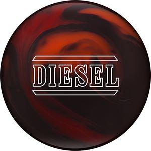Hammer Diesel, Hammer Bowling Ball, bowling ball, Hammer Bowling