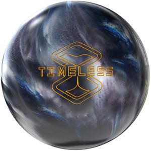 Storm Timeless, Storm Bowling Balls, Storm Bowling Ball video reviews, Storm Bowling Ball Reviews