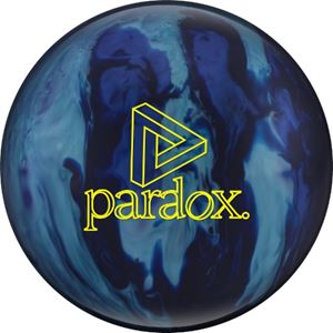 Track Paradox, bowling, ball, forsale, release