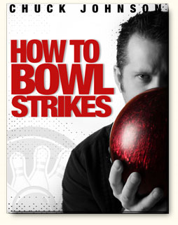 Learn how to bowl strikes