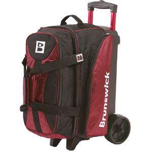 brunswick bowling bags