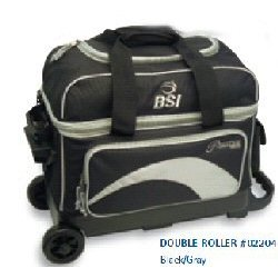 bsi bowling bags