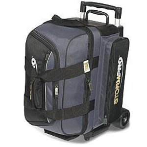 storm bowling bags