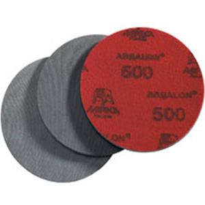 abralon pads ,proshop accessories