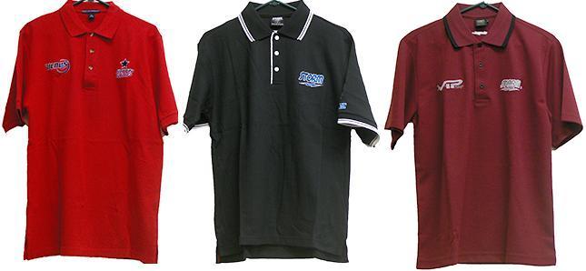 exlusive manufacture bowling shirts