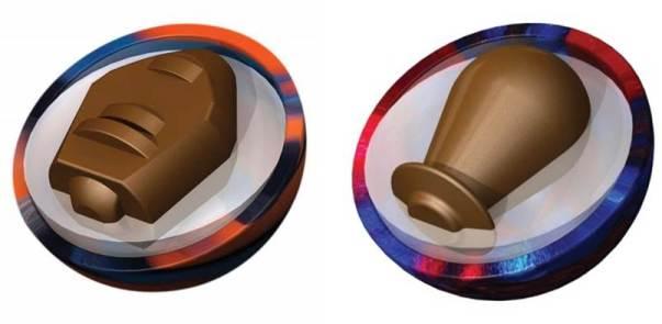 How To Choose a Bowling Ball Core, Choosing a Core design of the bowling ball, choosing right bowling ball core, how to choose a new bowling ball, choosing a bowling ball core