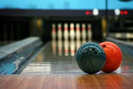 How To Choose a Bowling Ball For The Bowling Lane Conditions, choosing a new bowling ball, picking out the right ball, how to choose a new bowling ball, buying a new bowling ball, purchase a new bowling ball