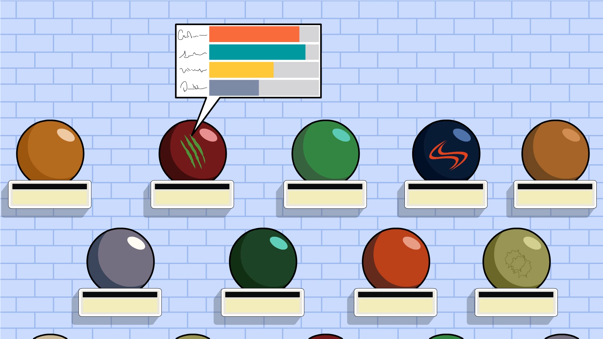choosing a new bowling ball, right bowling ball for you, how to choose a new bowling ball, buy a new bowling ball, purchase a new bowling ball