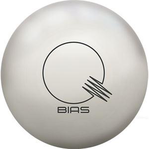 Brunswick Quantum Bias, bowling ball, Brunswick Bowling Balls