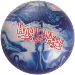 brunswick avalanche pearl