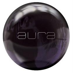 brunswick aura