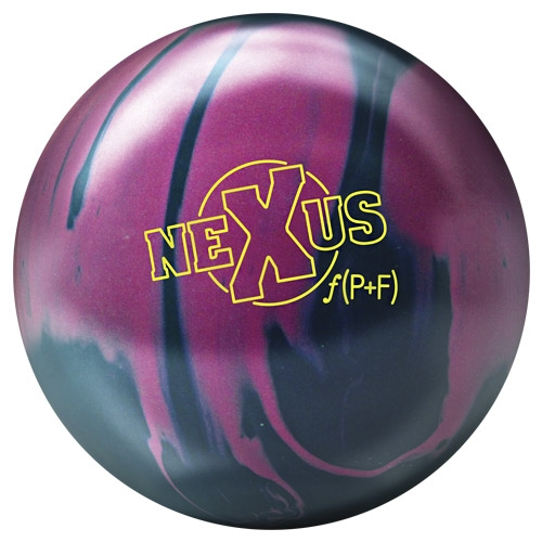 Brunswick Nexus �(P+F) Solid
