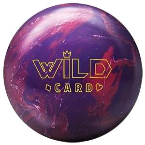 brunswick wild card, bowlingball.com