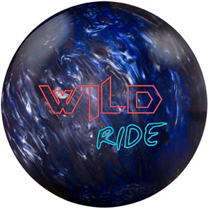 brunswick wild ride, bowlingball.com