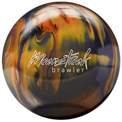 brunswick brawler meanstreak