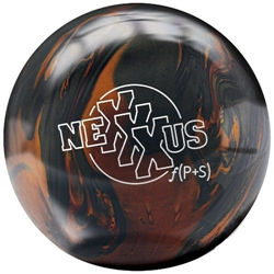 Brunswick Nexxxus �(P+S)