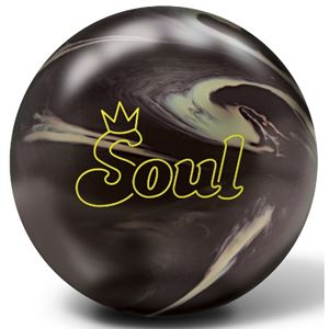 brunswick, soul, bowling ball, review