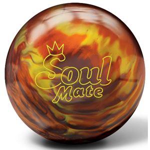 brunswick, soul mate, bowling ball, release
