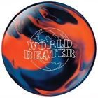 Columbia 300 Bowling Balls, Columbia World Beater