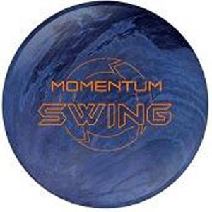 columbia momentum swing
