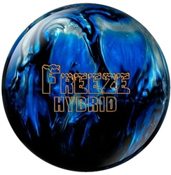 Columbia Freeze Hybrid