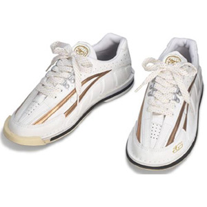 Cheap Size 15 Bowling Shoes, find Size 15 Bowling Shoes deals on