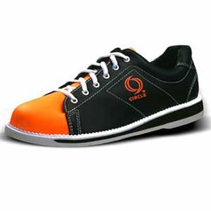 3G Womens Tour Ultra Bowling Shoes- Right Hand