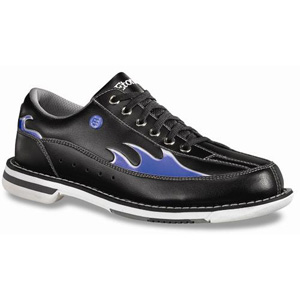 Discount Bowling Shoes - Dexter - Brunswick - Etonic ...