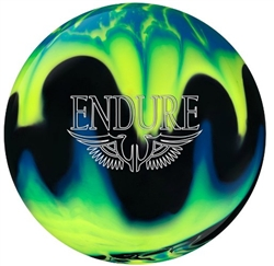 Ebonite Endure