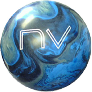 ebonite NV
