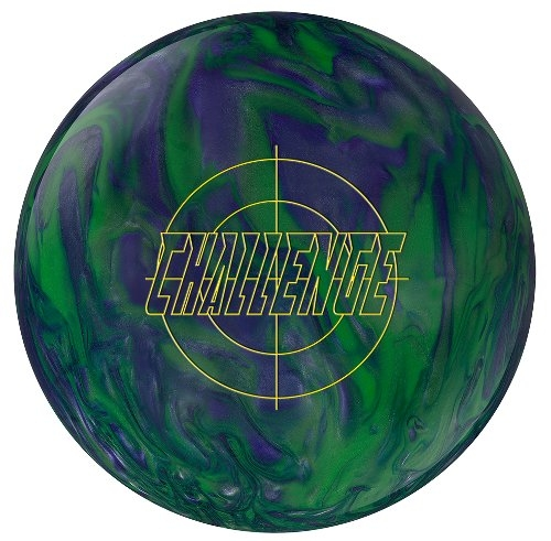 ebonite challange