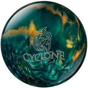 ebonite mission, ebonite bowling ball
