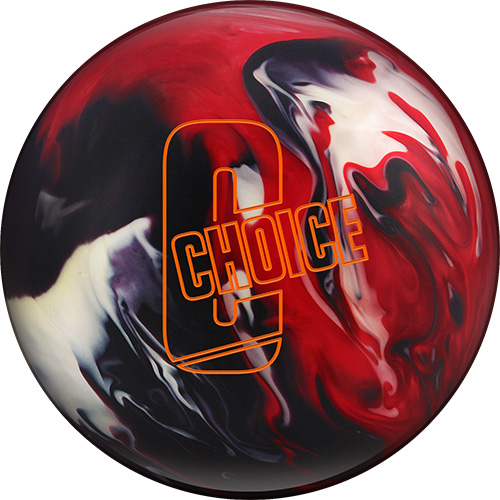Ebonite Choice, Ebonite, Bowling, Ball, Video, Review, Reviews