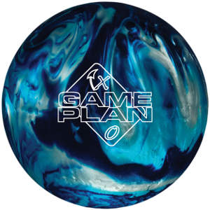 ebonite game plan