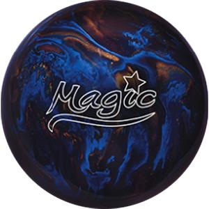 bowling ball reviews