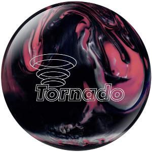 ebonite tornado