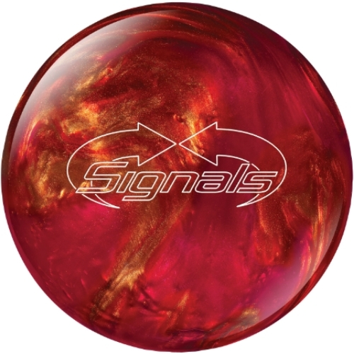 ebonite signals