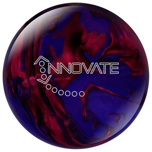 ebonite innovate