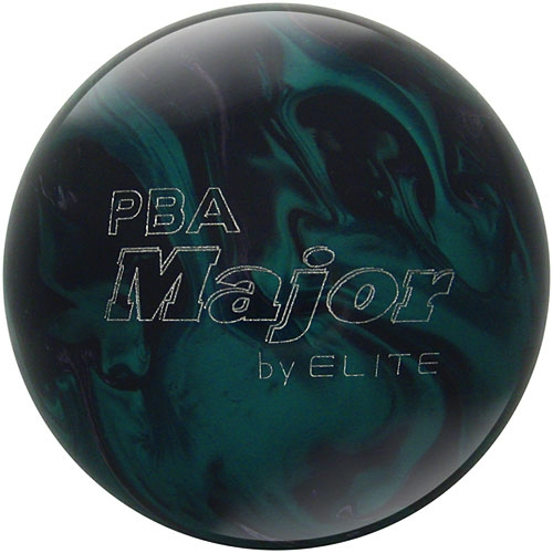 elite pba major