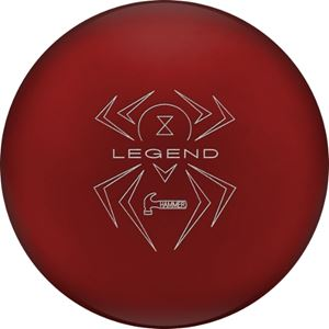 Hammer Black Widow Red Legend Solid, bowling, ball, forsale