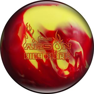 Hammer Arson High Flare, bowling, ball, forsale